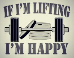 bodybuilding_if_im_lifting_im_happy_sport_athlete_poster-rdf9643ac68ee41d1b86908c8d746b06d_qei_8byvr_512